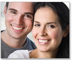clear invisible cosmetic braces in sutton coldfield birmingham