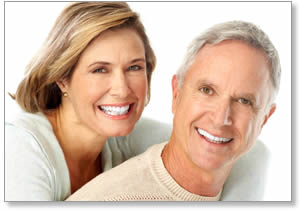 dental implants Sutton Coldfield Birmingham