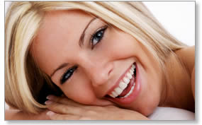 teeth whitening in Sutton Coldfield and Birmingham
