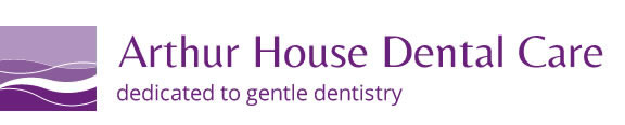 Arthur House Dental Care